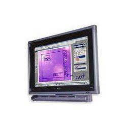Interaktywna nakładka SMART Board Flat Panel Display do 42'' monitorów plazmowych
