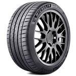 Opony letnie, Michelin Pilot Sport 4S 255/40 R20 101 Y