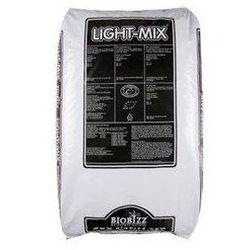 Ziemia organiczna BioBizz LIGHT-MIX 50 litrów