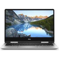 Notebooki, Dell Inspiron 7386-5289