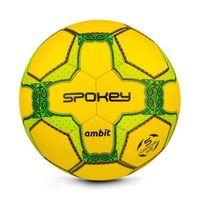 Piłka nożna, PIŁKA NOŻNA SPOKEY AMBIT TRENINGOWA ROZMIAR 5