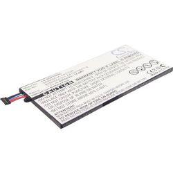 Samsung Galaxy Tab / SP4960C3A 4000mAh 14.80Wh Li-Polymer 3.7V (Cameron Sino)