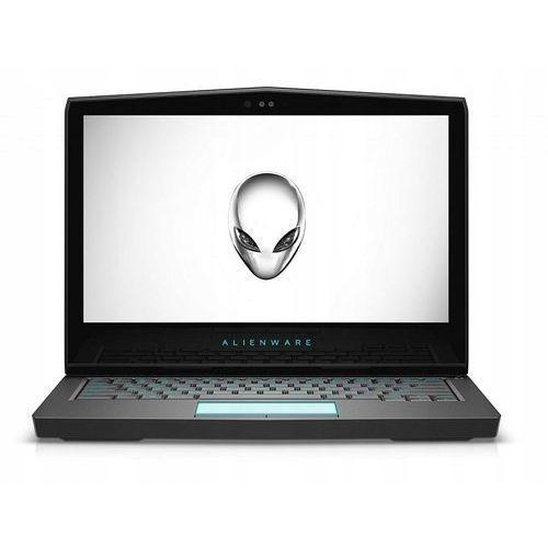 Notebooki, Dell Latitude E5570 7981648848