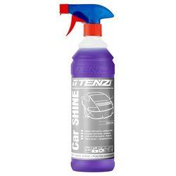 TENZI Car SHINE - Quickdetailer do lakieru