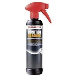 Menzerna Control Cleaner 500ml