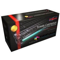 Toner Yellow do Kyocera TASKalfa 306 / TK5195 TK-5195Y / 7000 stron / zamiennik
