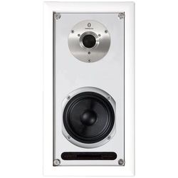 Audiovector In Wall Active Discreet Super - Raty 0 % * Dostawa 0 zł