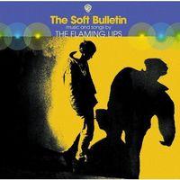 Pozostała muzyka rozrywkowa, SOFT BULLETIN,THE - The Flaming Lips (Płyta CD)