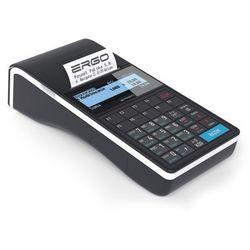 Kasa fiskalna posnet ergo online + fiskalizacja gratis!