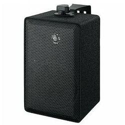 MONACOR EUL-10 - Uniwersalne zestawy głośnikowe PA, 100V