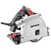 Graphite 58G495