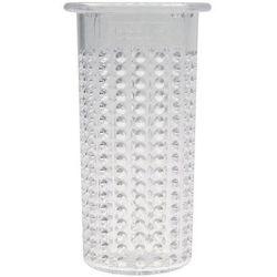 Bodum - Zapasowy filt do kawiarek