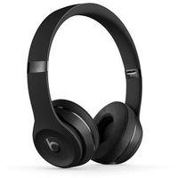 Słuchawki, Beats by Dr. Dre Wireless