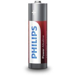 Bateria PHILIPS Power LR6/AA (4 szt.)