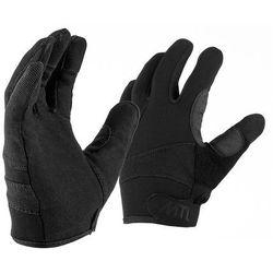Rękawice antyprzekłuciowe, antyprzecięciowe Sharg Kevlar-I (1060BK-1K)