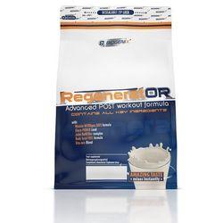 Biogenix Regenerator czekolada 900g Najlepszy produkt tylko u nas!