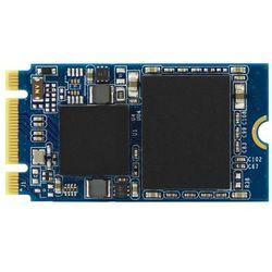 SSD GOODRAM S400U 240GB SATA III M.2 2280 RETAIL SSDPR-S400U-240-80 - odbiór w 2000 punktach - Salony, Paczkomaty, Stacje Orlen