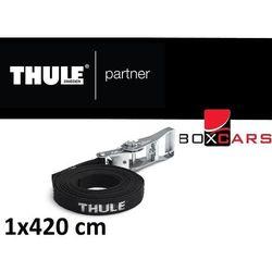 Thule Ratchet Tie Down Strap 323 Thule 323000 7313020025841