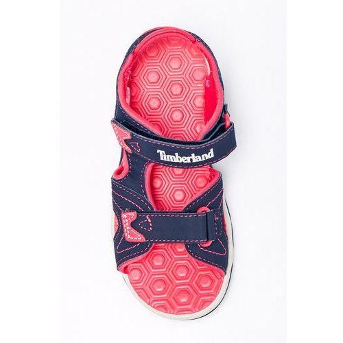 Sandały dziecięce, Timberland - Sandały dziecięce