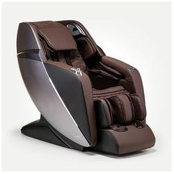 Fotel masujący Massaggio Esclusivo 2