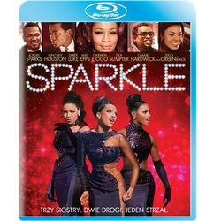 Film IMPERIAL CINEPIX Sparkle