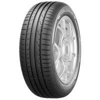 Opony letnie, Dunlop SP Sport BluResponse 165/65 R15 81 H