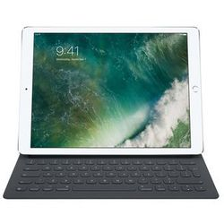 Apple Smart Keyboard for 12.9 inch iPad Pro - International English