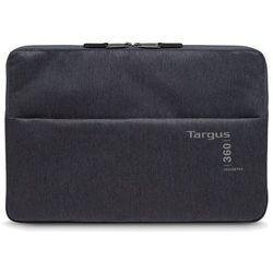 Etui Targus 360 Perimeter 11.6-13.3 Laptop Sleeve Ebony (TSS94704EU) Darmowy odbiór w 20 miastach!