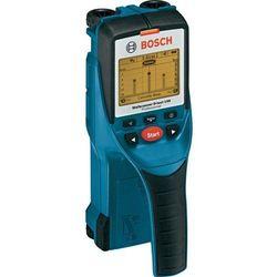 Wykrywacz przewodów Bosch D-TECT 150 PROFESSIONAL 0601010005