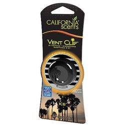 California Scents Vent Clip