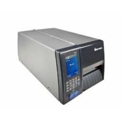 Datamax/Honeywell PM43c 200 dpi