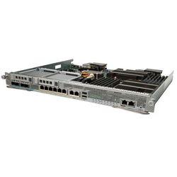 ASA5585-S60-2A-K9 Cisco ASA 5585-X Firewall Edition SSP-60 bundle includes 6 Gigabit Ethernet interfaces, 4 10 Gigabit Ethernet SFP+ interfaces, 2 Gigabit Ethernet management interfaces, 10,000 IPsec VPN peers, 2 Premium VPN peers, dual AC power, 3DES/AES license