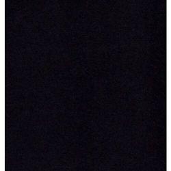 Kalesony Henderson 4862 ROZMIAR: 2XL, KOLOR: czarny/nero, Esotiq & Henderson