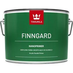 Tikkurila Finngard Nanoprimer Baza AP 9L