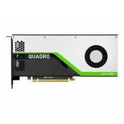 HP Quadro RTX 4000 8GB 3 DP+USBc