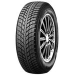 Nexen N'Blue 4 Season 215/60 R17 96 H