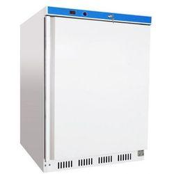 Szafa mroźnicza 1-drzwiowa | -10° do -25°C | 600x585x(H)855 mm