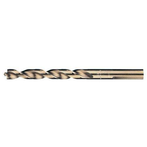 Wiertła, Wiertło do metalu HSS Extreme 5,5mm