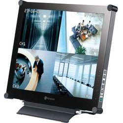 Monitor AG Neovo SC-19
