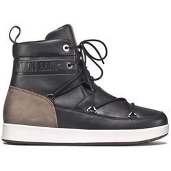 Buty Tecnica MOON BOOT NEIL LUX