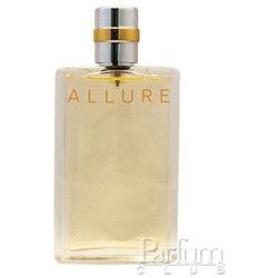 Chanel Allure dezodorant 100 ml dla kobiet