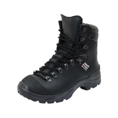 Trekking, Buty Protektor Goray Plus Black (113-937)