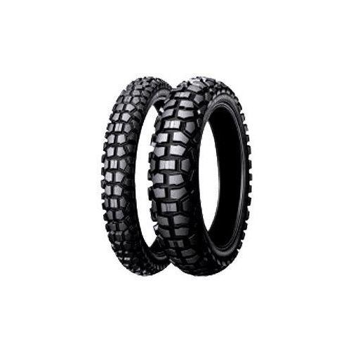 Opony motocyklowe, Dunlop D605 TT Rear 4.10/ -18 59P