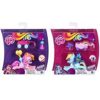 Figurki i postacie, My Little Pony Latające kucyki Pinkie Pie A6241