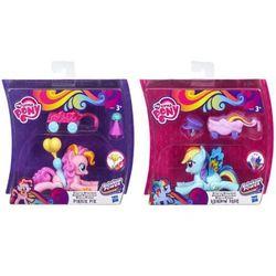 My Little Pony Latające kucyki Pinkie Pie A6241