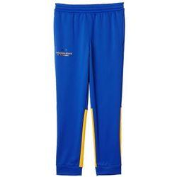 Spodnie Adidas Golden State Warriors - AX7632 99 bt (-48%)
