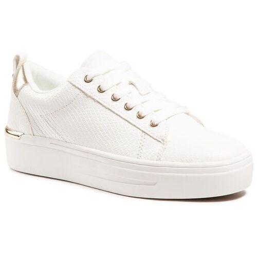 Damskie obuwie sportowe, Sneakersy ALDO - Astalewen 15937404 100