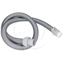 Wąż ssący do odkurzacza Electrolux 2193704034