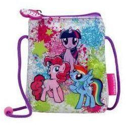 Saszetka na sznurku My Little Pony 10 DERFORM