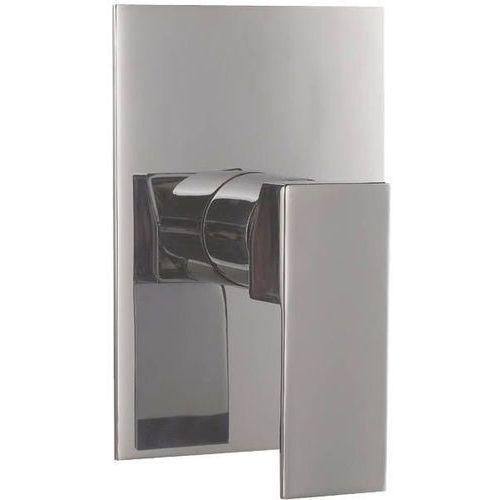 Baterie do pryszniców, Bateria Blue Water Toronto TOR-BPP.210C